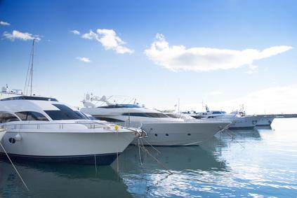 Calgary Boats & Yachts