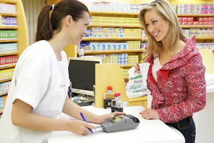 Calgary Pharmacy |DrugStore