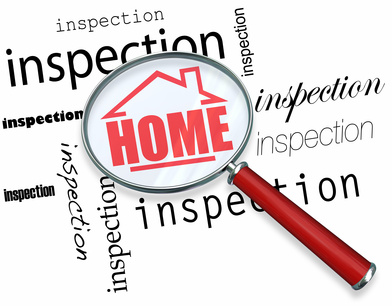 Calgary; Home Inspections