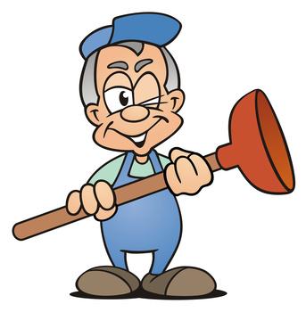 Calgary Plumbing Services